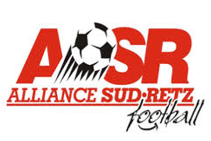alliance-sud-retz-football-villeneuve-en-retz