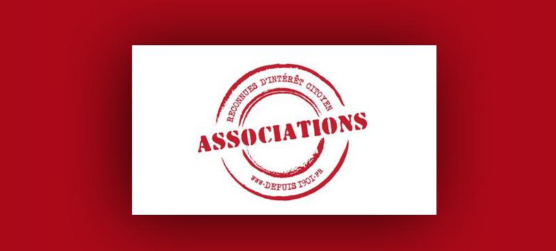 Dossier De Subventions Associations A Villeneuve En Retz