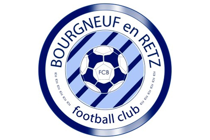 fc-bourgneuf-football-bourgneuf-en-retz