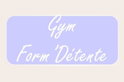 gym-form-detente-villeneuve-en-retz