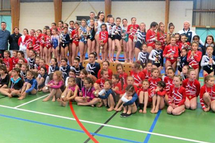 gymnastique-villeneuve-en-retz-gym-44580