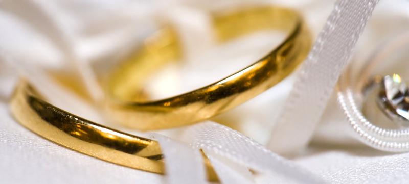 ans datant avant le mariage