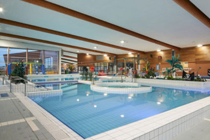 piscine-pornic-intercommunes-villeneuve-en-retz