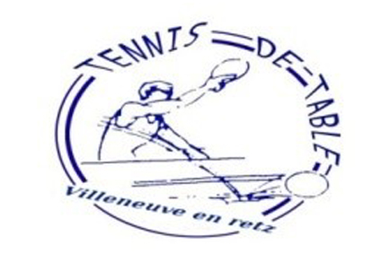 tennis-de-table-villeneuve-en-retz
