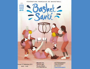 basket-machecoul-sept-18-decouverte