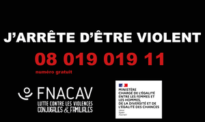 FNACAV_AUTEURS_VIOLENCES_Affiche