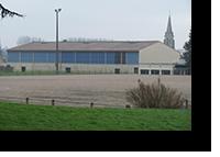 Salles De Sport A Villeneuve En Retz
